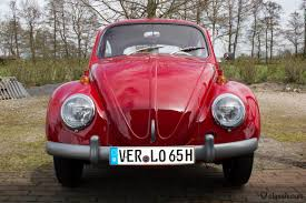volkswagen classic beetle vw 1200 a standard beetle 1965 1966 details classiccult