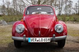 volkswagen beetle background vw 1200 a standard beetle 1965 1966 details classiccult