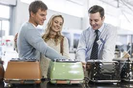 when is the best time to buy kitchen cabinets at lowes when is the best time of the year to buy cookware