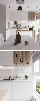 Best  Modern Kitchen Interiors Ideas On Pinterest Modern - Modern kitchen interior design