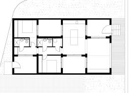 Floor Plan For Small House by 120 Sqm Small House Floor Plans Unique Design Unique Floor Plans