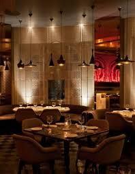 Indian Restaurant Interior Design by Jw Marriott Marquis Dubai Indian Restaurant Great Design
