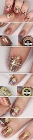 thanksgiving nails designs 17 easy fall nail designs for short nails boholoco