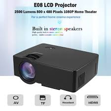 top rated home theater projectors online buy wholesale best projector 2016 from china best projector