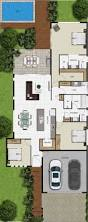 houseplans com cottage main floor plan plan 140 133 without extra 140 best house plans images on pinterest architecture live and