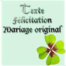 message f licitations mariage carte felicitation mariage originale design de maison