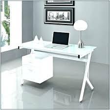Ikea Black Computer Desk Ikea White Desk Bethebridge Co