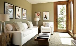 living room inviting interior design ideas small living room