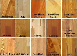 Wood Floor Finish Options Hardwood Floor Colors With Color And Finish Options You