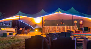 tents for weddings inspiring stretch tent décor ideas for weddings and