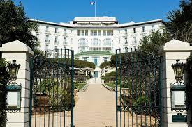 chambre d hote jean cap ferrat le grand hôtel du cap ferrat nouvelle adresse de four seasons en