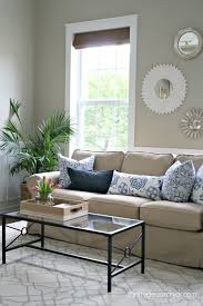 marvelous blue and beige living room and best 25 blue grey walls