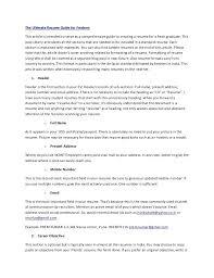 Air Traffic Controller Resume Sample Sample Resume For Hostess U2013 Topshoppingnetwork Com