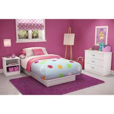 furniture for kids bedroom pink bedroom furniture for kids photos and video