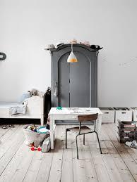 design kids bedroom fresh at ideas