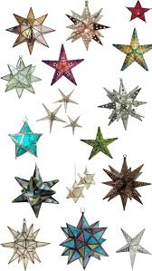 best 25 star lights ideas on pinterest babies nursery fiber