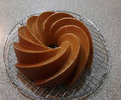 citrus explosion pound cake for the peoplehood of the traveling