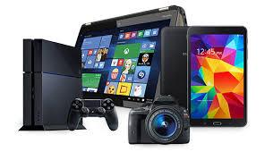 best buy credit card rewards u0026 financing