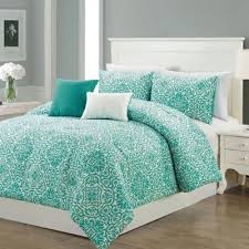 the most brilliant in addition to beautiful king bedroom buy teal comforters from bed bath beyond wish full size bedding and