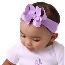 infant hair bows buy simple hair bows online at beautiful bows boutique