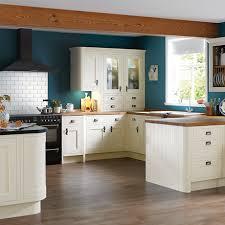 shop kitchen ranges diy at b u0026q