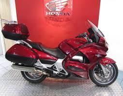 honda st1300 abs motorbike pinterest honda motorbikes and