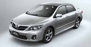 toyota corolla altis 2008 review motioncars com autobuzz toyota motor philippines introduces