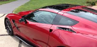 vetteskins corvette split window panels and corvette products