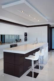 kitchen furniture perth iluka rzp modern kitchen perth kitchen capital wa kitchen embelton
