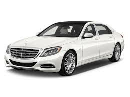 mercedes benz maybach 2018 mercedes benz maybach prices in uae gulf specs u0026 reviews for