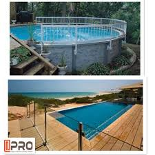 aluminium glass swim pool house aluminium glass swim pool house