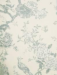 bird wallpaper oriental bird wallpaper beautiful bird and branch design wallpaper