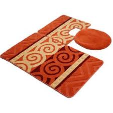 bath rug sets you u0027ll love wayfair