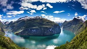 norway wallpapers hdq norway images collection for desktop vv 782
