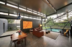trends international design awards australian homes