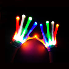 popular rave decorations buy cheap rave decorations lots from