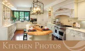 Custom Kitchen Cabinets Design Fieldstone Cabinetry Are Custom Cabinets Made In America