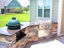diy outdoor kitchen cabinets building outdoor kitchen amazing diy outdoor kitchen cabinets