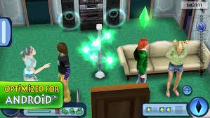 for android 2 3 apk the sims 3 1 5 21 apk for android aptoide