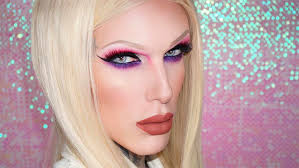 makeup artist and beauty entrepreneur jeffree star wanted to love kylie jenner s insanely por lip kits as much as the rest of us but the beauty vlogger