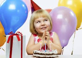 imagenes tiernas y bonitas de cumpleaños para halloween 10 increíbles decoraciones de tortas para cumpleaños infantiles vix