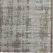 Rug Outdoor by Rugs Area Rugs Outdoor Rugs Indoor Outdoor Rugs Outdoor Carpet Rug