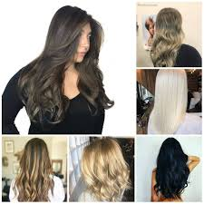 Hair Colors For Mixed Skin Tones Blonde Hair Colors Ideas For 2017 New Hair Color Ideas U0026 Trends