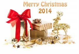 merry christmas 2014 clipart 2001785