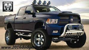 dodge truck options 2017 cars review has distributed an article entitled 2016 dodge