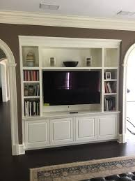 Home Design Center New Jersey by Adding Shelving And Storage To A New Jersey Home Monk U0027s