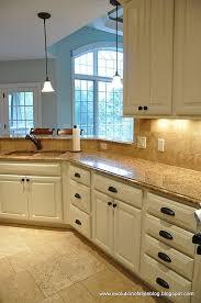 refinishing kitchen cabinets oakville painted kitchen cabinet makeover kitchen cabinets before