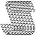 Resultado de imagen para stainless steel hanging B01AV3ZT6U