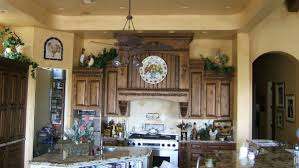 astounding country canisters for kitchen counter of pottery barn