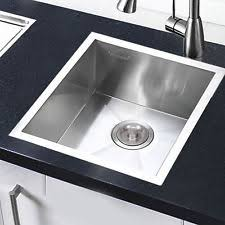 top mount stainless steel sink stainless steel kitchen sink topmount ebay